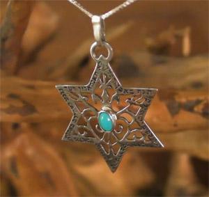 Kabbalah-jewelry-2