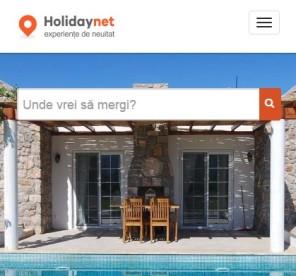 Holidaynet